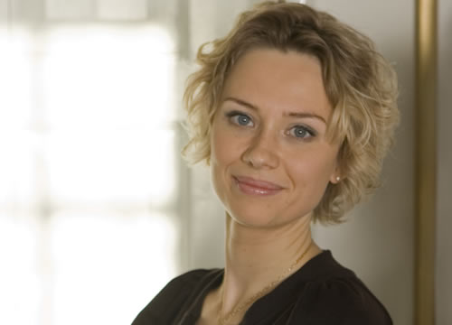 Erstatningsadvokater i Esbjerg